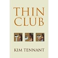 Thin Club