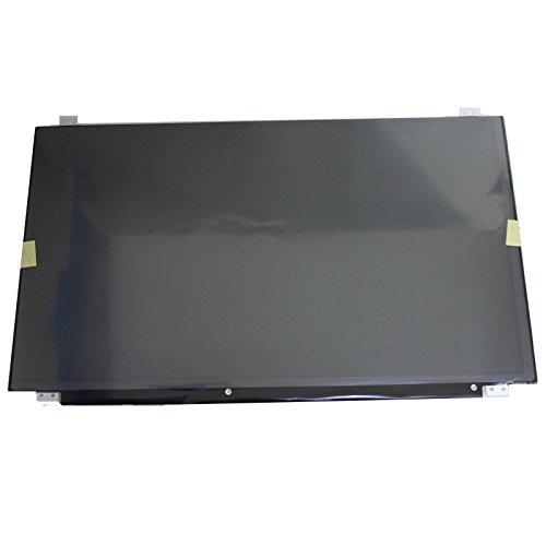 LCDOLED®15.6インチ 富士通 Fujitsu FMV LIFEBOOK AH30/L FMVA30LB3 FMVA30LB1 FMVA30LB2 FMVA30LW FMVA30LB4 FMVA30LW2用 HD LED LCD ディスプレイ 修理交換用液晶パネル