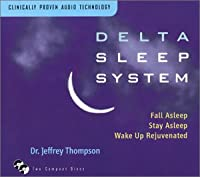 CD Delta Sleep System