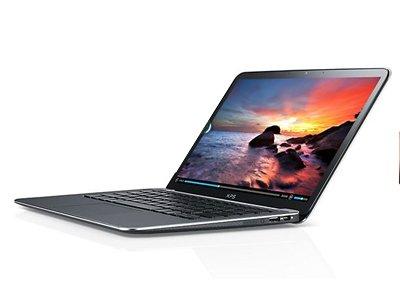 DELL XPS 13 Ultrabook L322X (Win7pro/Ci7-2GHz/メモリ-8GB/SSD-512GB/13.3/カナ無KB/COA無) (13.3)