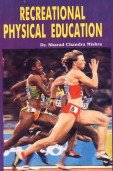 Recreational Physical Education