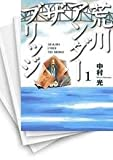 荒川アンダーザブリッジ コミックセット (ヤングガンガンコミックス) [マーケットプレイスセット]