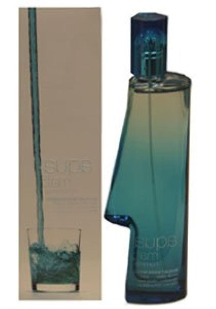 海外で結核気質Aqua Mat Homme (アクア マット オム) 2.7 oz (81ml) EDT Spray by Masaki Matsushima for Men