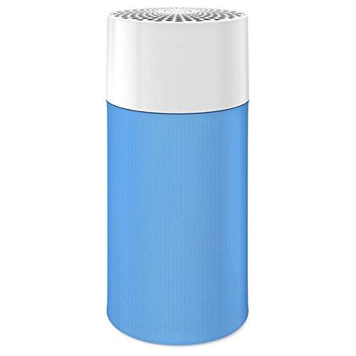 ブルーエア 空気清浄機(13畳まで)Blueair Blue...