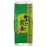 宇治の露製茶 宇治の露 香ばしい煎茶池の尾 150g×12袋入×(2ケース)