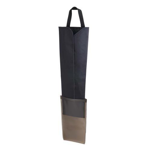 【カー用品】車で使える、傘入れ&傘ホルダーのおすすめを教えて
