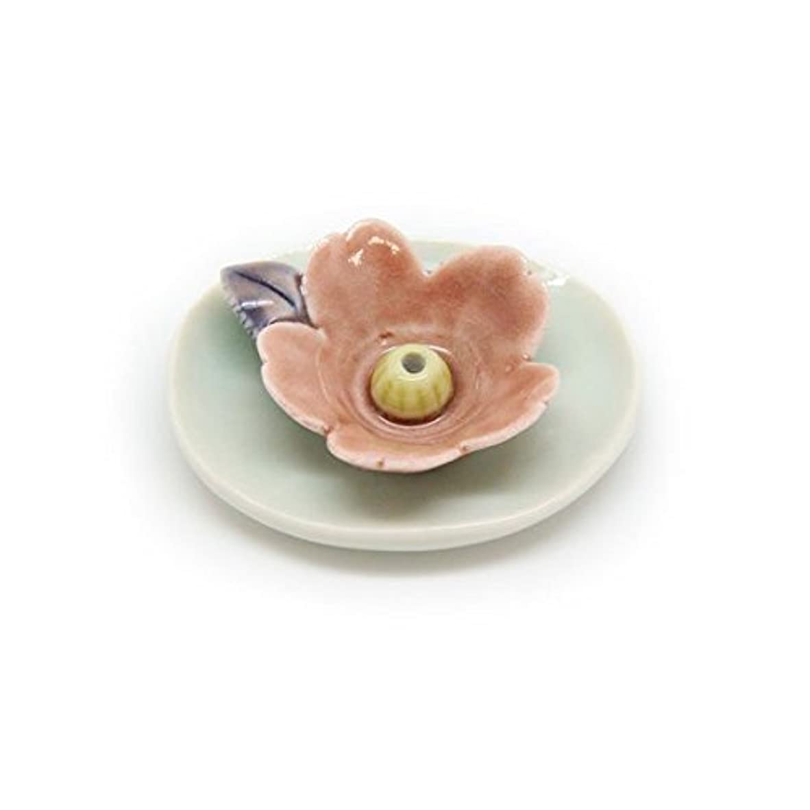 違法セーブミキサー香立 京の風物詩 春