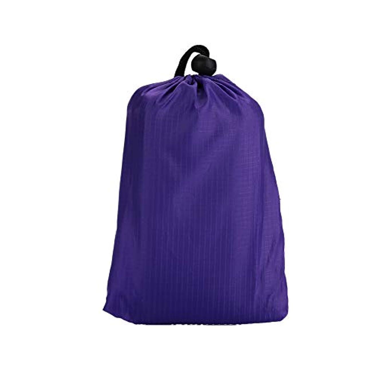 提供された構成カナダattachmenttou ピクニック毛布屋外マットキャンプアクセサリー オックスフォードの布が付いているピクニックマットの耐久のキャンプの布の多色の湿気防止のピクニック布