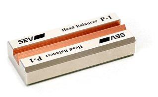 SEVヘッドバランサー P−1