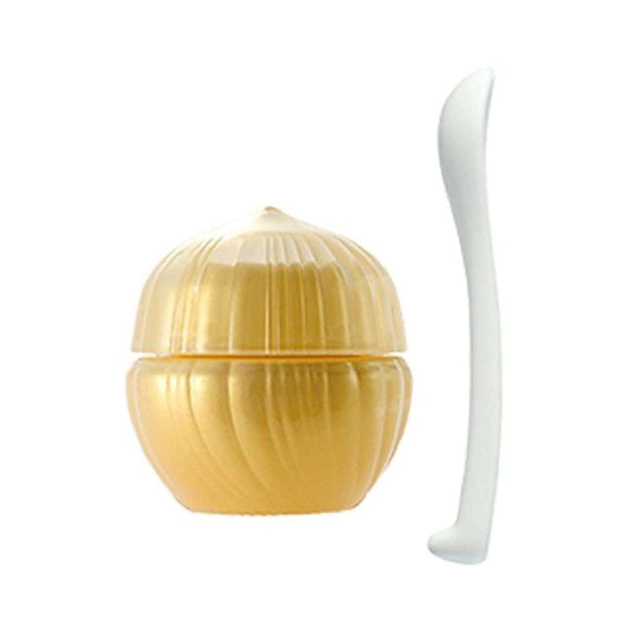 バリー芽テラス<薬用美白クリーム>アユーラ センシエンス バイタラクティブスキンポット(医薬部外品)
