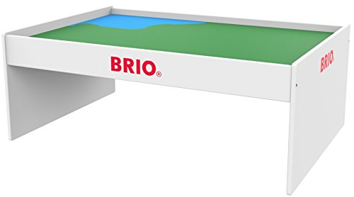 BRIO プレイテーブル 33099