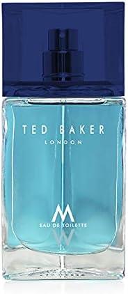 Ted Baker Ted BakerM EDT, 75 ml