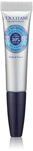 ロクシタン(L'OCCITANE) シア ネイルオイル 7.5mL