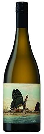 アデリーナ リフューザルトゥ ライ シャルドネ [ 2017 白ワイン 辛口 オーストラリア 750ml ]