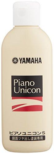 ヤマハ YAMAHA Piano Unicon ピアノユニコン ピアノ用クリーナー PUS2