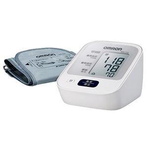オムロン 上腕式血圧計 HEM-7122...