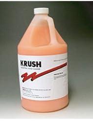 クラッシュ 3.8L [106041] 工業用手洗い石鹸