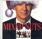 Mixed Nuts by Various Artists (1994-11-22)