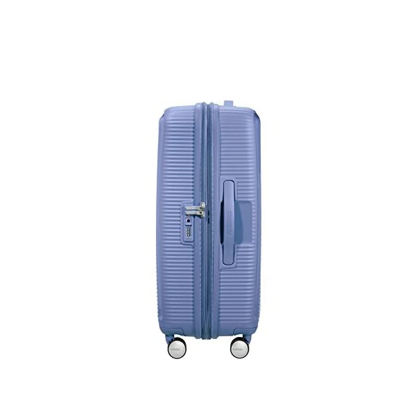[アメリカンツーリスター] スーツケース サ...の紹介画像47