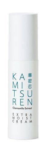 KAMITSUREN(華密恋)