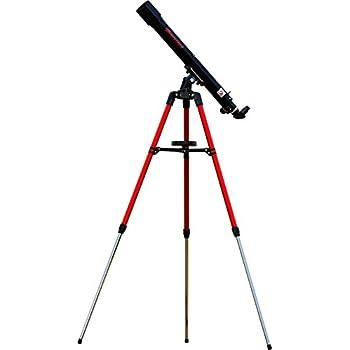 スコープテック ラプトル60 天体望遠鏡セット