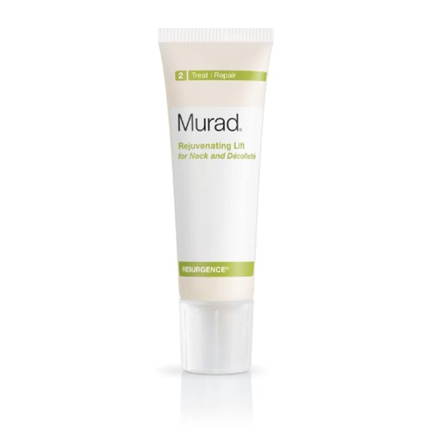 Murad Rejuvenating Lift For Neck And Decollete (並行輸入品)