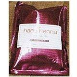 ≪hana henna≫ハナヘナ ハーバルマホガニー(濃い茶) (100g)