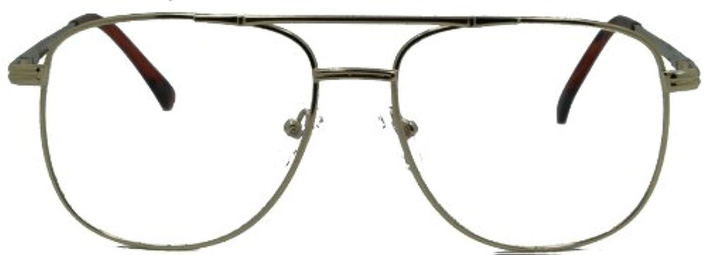 現れる内なるローラーCity Sights Eyewear ユニセックス?アダルト