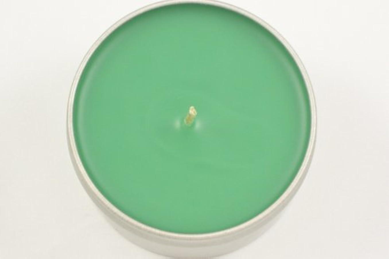 エキゾチックピア退屈魅惑的なキャンドルセージ葉Scented Candle 8 oz
