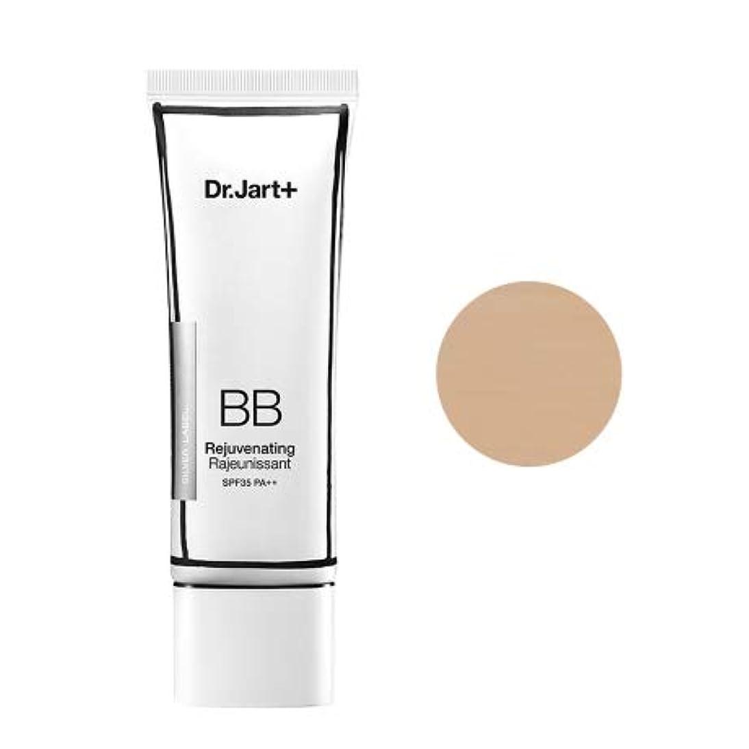 降伏不規則性可能性[Upgrade] Dr.Jart+Dermakeup Rejuvenating Beauty Balm SPF35 PA++ 50ml /ドクタージャルトゥザメーキャップリージュビネイティンビューティーバーム SPF35...