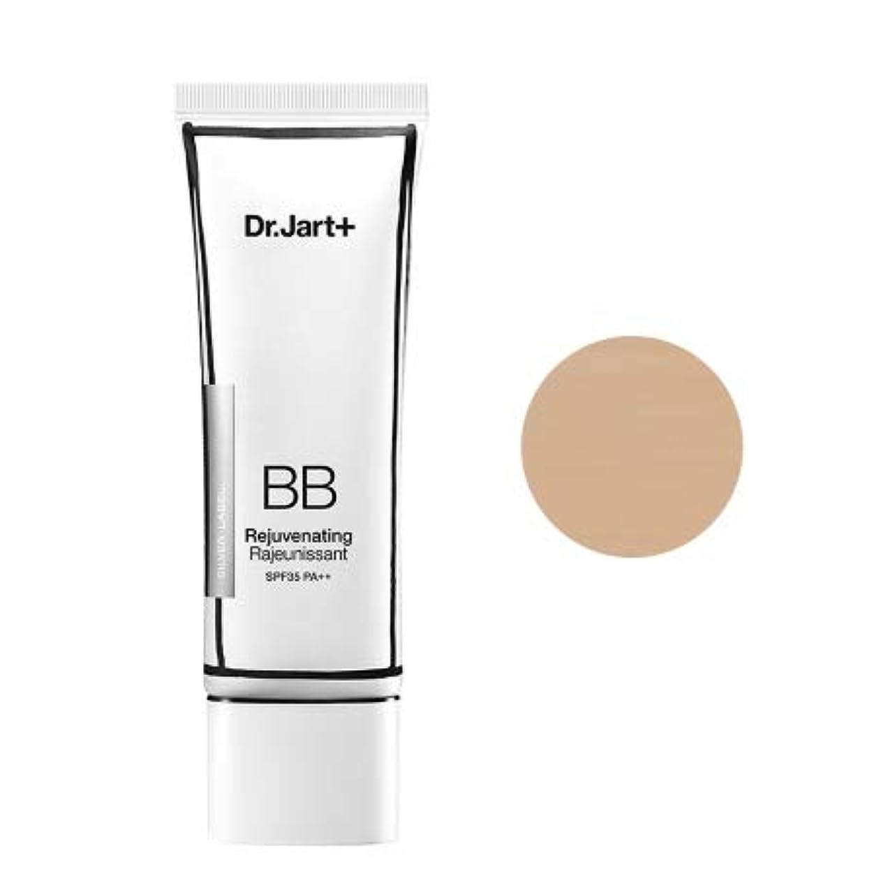 スリット男セットする[Upgrade] Dr.Jart+Dermakeup Rejuvenating Beauty Balm SPF35 PA++ 50ml /ドクタージャルトゥザメーキャップリージュビネイティンビューティーバーム SPF35...