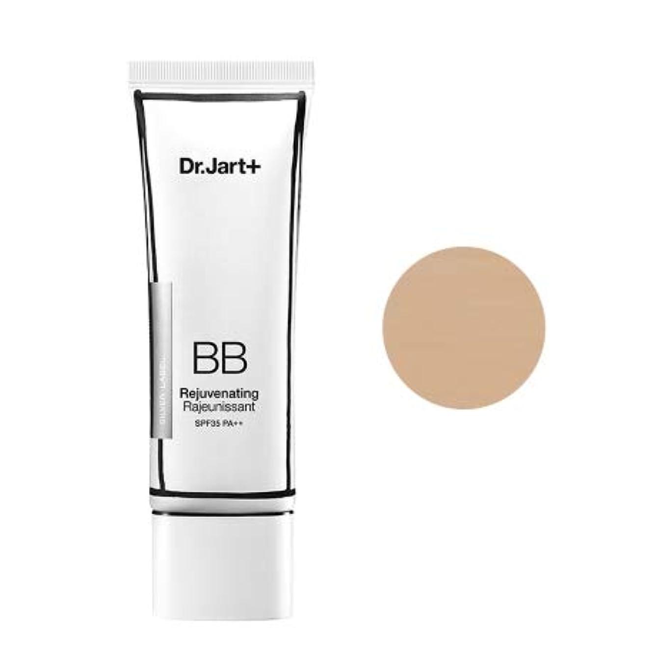 発送アフリカユーモラス[Upgrade] Dr.Jart+Dermakeup Rejuvenating Beauty Balm SPF35 PA++ 50ml /ドクタージャルトゥザメーキャップリージュビネイティンビューティーバーム SPF35...