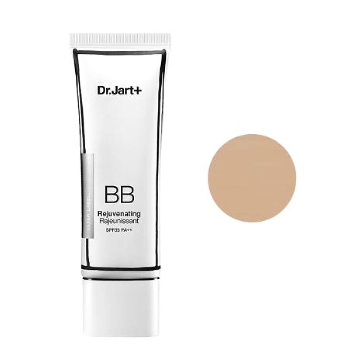 ベルシルエット急流[Upgrade] Dr.Jart+Dermakeup Rejuvenating Beauty Balm SPF35 PA++ 50ml /ドクタージャルトゥザメーキャップリージュビネイティンビューティーバーム SPF35...
