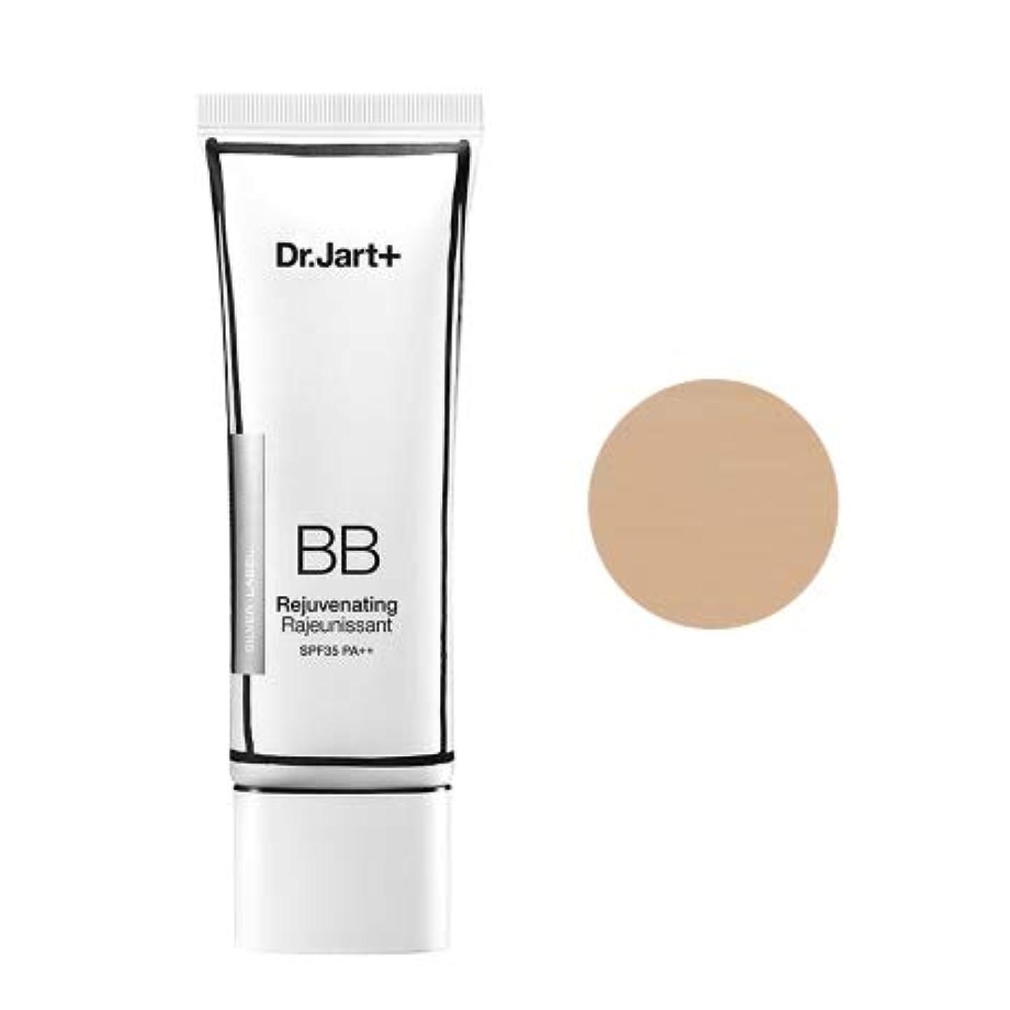 ジョージスティーブンソンストライクブランデー[Upgrade] Dr.Jart+Dermakeup Rejuvenating Beauty Balm SPF35 PA++ 50ml /ドクタージャルトゥザメーキャップリージュビネイティンビューティーバーム SPF35...