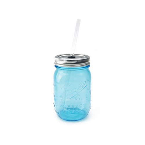 RoomClip商品情報 - carson レッドネック シッパー [ ブルー ] Rednek Sippers blue ドリンクボトル