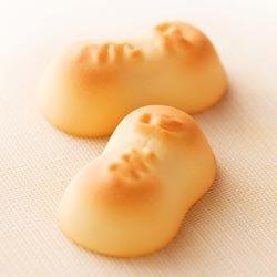 マンマローザ イルローザ 徳島銘菓 5個入り 444