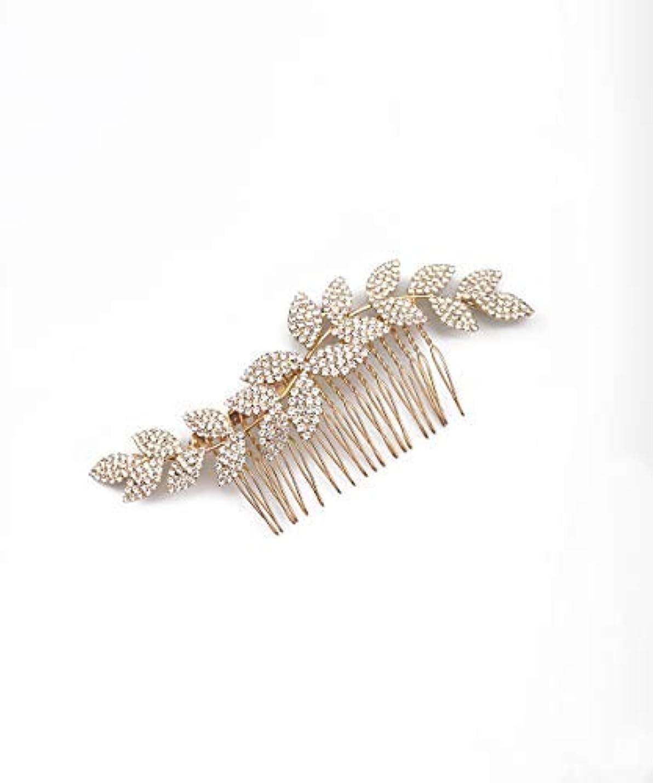 軽食ガム寛解Deniferymakeup Crystal Bridal Headpiece Bridal Hair Accessories Wedding Hair Piece Wedding Headpiece Bridal Jewelry...
