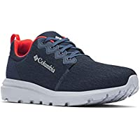 Columbia Mens 1843631 Backpedal Outdry