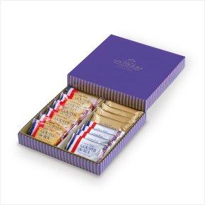 ガトーフェスタハラダ ラスク PS1 グーテ デ ロワ プレミアム・セレクション 3種セット 通販