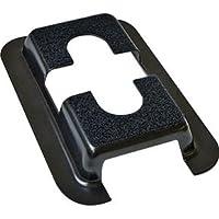 ステージトリックス/StageTrix Pedalboard Pedal Riser/アンプ/エフェクター【並行輸入品】