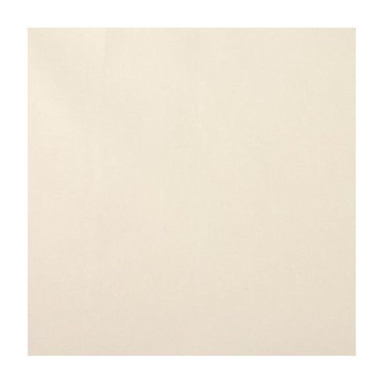 有機コットンCradle sheets- 2pk。