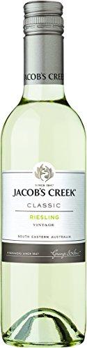 ジェイコブスクリーク 白 瓶375ml