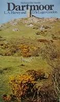 Dartmoor (Collins New Naturalist)