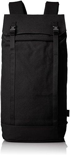 [シーシックス] リュックサック  C1321 10 ブラック