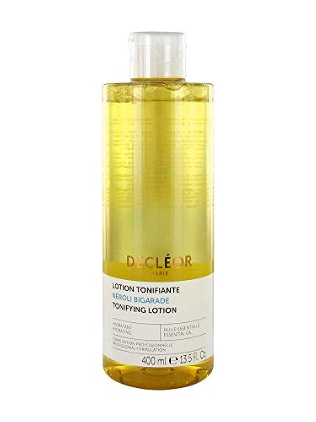 裁判官パンサー夜デクレオール Aroma Cleanse Tonifying Lotion (Limited Edition) 400ml/13.5oz並行輸入品