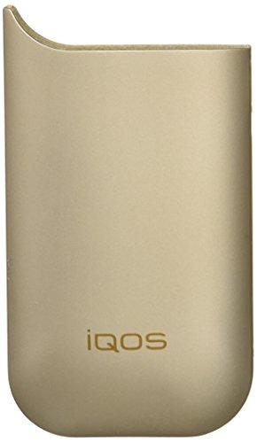 [해외] IQOS 전용 보호 케이스 샴페인 골드-A00000
