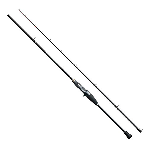 Shimano Limited Rod flounder KAREI BB 82-180 Limited Shimano Japan Rare fishing 628464