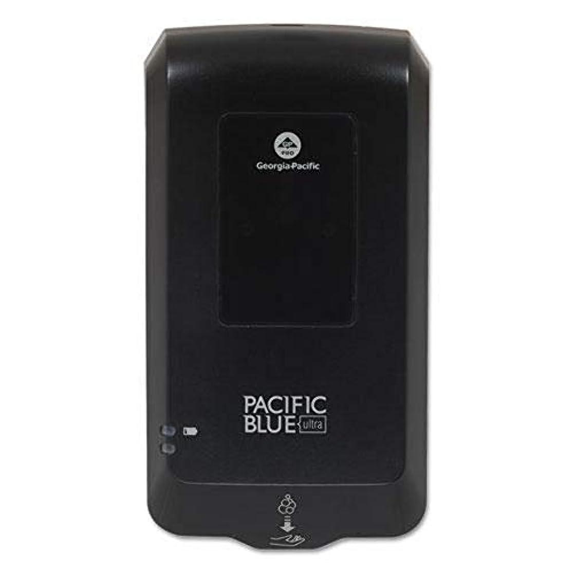 参照する嘆願怒りGPC53590 - パシフィックブルー ウルトラプロ ブルー ウルトラ自動ディスペンサー