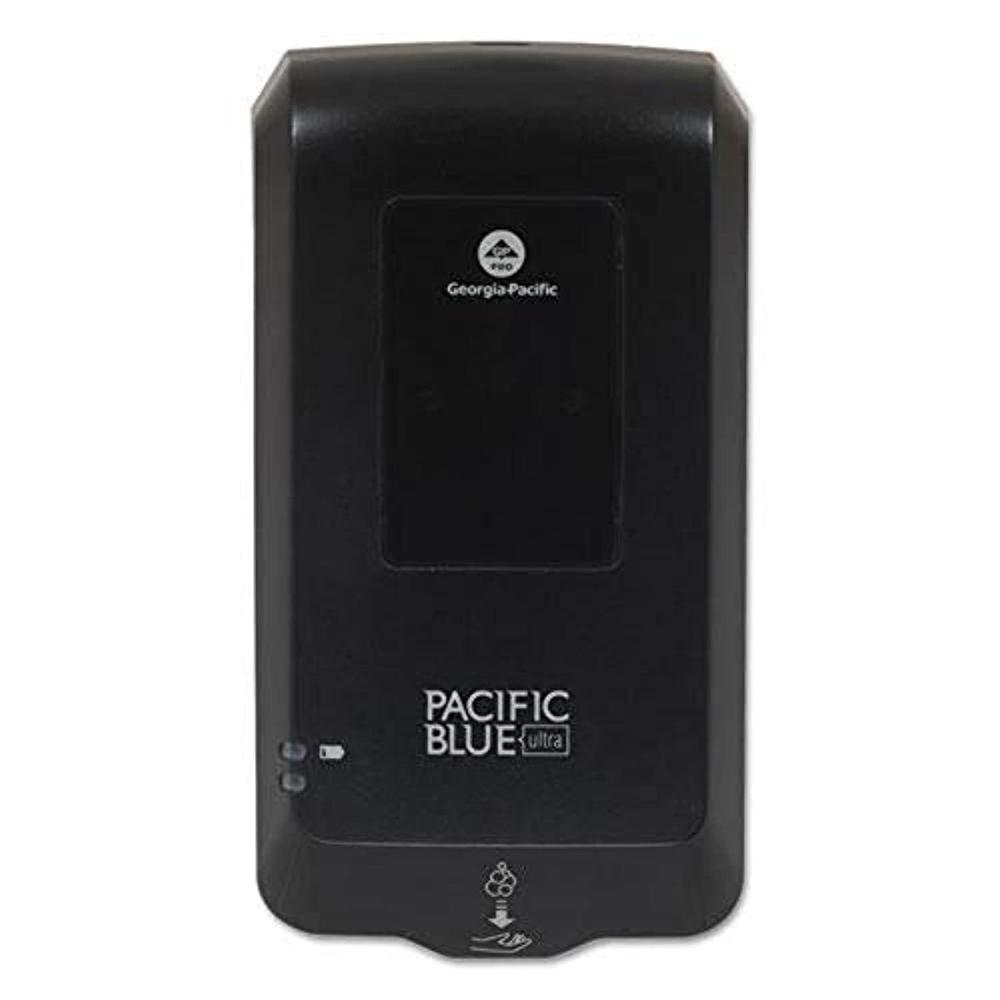 可能にする注目すべきエミュレートするGPC53590 - パシフィックブルー ウルトラプロ ブルー ウルトラ自動ディスペンサー