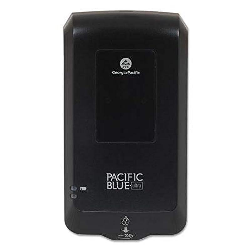 シンカンよろしく眠いですGPC53590 - パシフィックブルー ウルトラプロ ブルー ウルトラ自動ディスペンサー